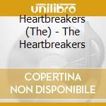Heartbreakers cd musicale di Artisti Vari