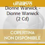 Dionne warwick cd musicale di Dionne Warwick