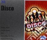 Disco cd musicale di Artisti Vari