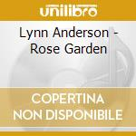 24 great country songs cd musicale di Lynn Anderson