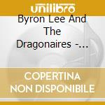 Play dynamite ska with the jamaican all-stars cd musicale di Byron lee & dragonaires