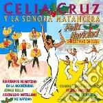 Celia Cruz Y La Sonora Matancera - Feliz Navidad cd musicale