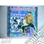Zombie cd musicale di Fela kuti & africa '70