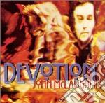 Devotion - mclaughlin john cd musicale di John Mclaughlin