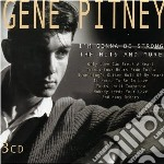 I'm gonna be strong cd musicale di Gene Pitney