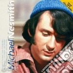 Michael Nesmith - Silver Moon cd musicale di NESMITH MICHAEL