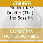 One bass hit cd musicale