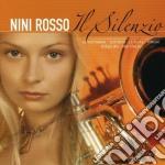 Rosso, Nini' - Il Silenzio cd musicale di Nini Rosso