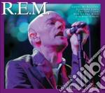 R.E.M. - Collection cd musicale di R.E.M.
