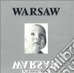 (LP VINILE) WARSAW lp vinile di WARSAW
