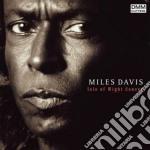 (LP VINILE) ISLE OF WIGHT CONCERT lp vinile di Miles Davis