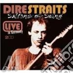 SULTANS OF SWING cd musicale di DIRE STRAITS