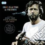 (LP VINILE) THE A.R.M.S. BENEFIT CONCERT lp vinile di Eric & frie Clapton