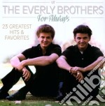 (LP VINILE) Dream, dream, dream - big hits & more lp vinile di Brothers Everly