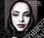 Sade - Munich Concert cd musicale di Sade