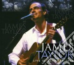 James Taylor - Live In Germany 1986 cd musicale di James Taylor