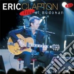 (LP VINILE) Live at budokan lp vinile di Eric clapton (2 lp)