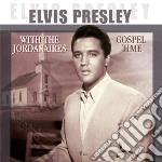 (LP VINILE) Gospel time lp vinile di Elvis Presley