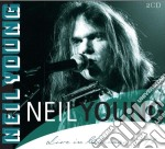Live in chicago 92 cd musicale di Neil Young
