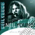 (LP VINILE) Live in chicago 1992 lp vinile di Neil Young