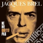(LP VINILE) Ne me quitte pas lp vinile di Jacques Brel