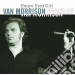 (LP VINILE) Brown eyed girl lp vinile