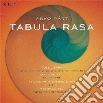 (LP VINILE) Tabula rasa, symphony #1, collage lp vinile di Arvo Part