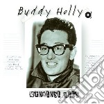 (LP VINILE) Greatest hits lp vinile di Buddy Holly