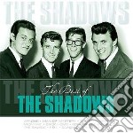 (LP VINILE) Best of lp vinile di Shadows