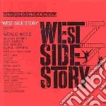 (LP VINILE) West side story - ost lp vinile di Artisti Vari