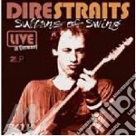 (LP VINILE) Sultans of swing-live in germany lp vinile di Dire Straits