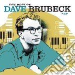 (LP VINILE) Best of lp vinile di Dave Brubeck