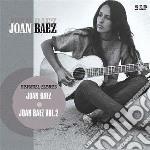 (LP VINILE) Joan baez / joan baez vol. 2 lp vinile di Joan Baez