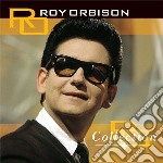 (LP VINILE) Collection lp vinile di Roy Orbison
