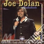 Make me an island cd musicale di Joe Dolan