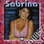 Sabrina - Boys cd musicale di Sabrina
