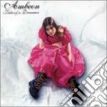 Fate of a dreamer cd musicale di Ambeon