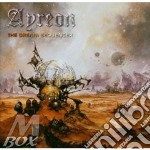 THE DREAM SEQUENCER cd musicale di AYREON