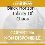 Infinity of chaos cd musicale