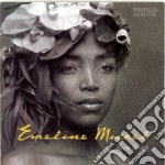 RASIN KREYOL cd musicale di Emeline Michel