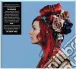 We're all in this together cd musicale di Gabby Young