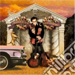 Leslie West - Blues To Die For cd musicale di Leslie West