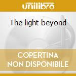 The light beyond cd musicale di GAMBALE/HAMM/SMITH