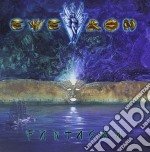 FANTASMA cd musicale di EVERON