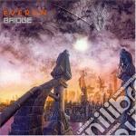 BRIDGE cd musicale di EVERON