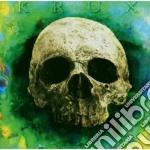 Krux - Krux cd musicale di KRUX