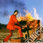 Gilbert,paul - Burning Organ cd musicale di Paul Gilbert