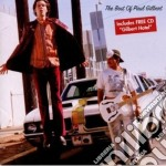Gilbert,paul - Paul The Young Dude cd musicale di Paul Gilbert