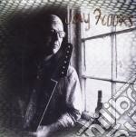 JAY HOOKS cd musicale di Jay Hooks