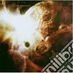 Blister,gory - Skymorphosis cd musicale di Blister Gory